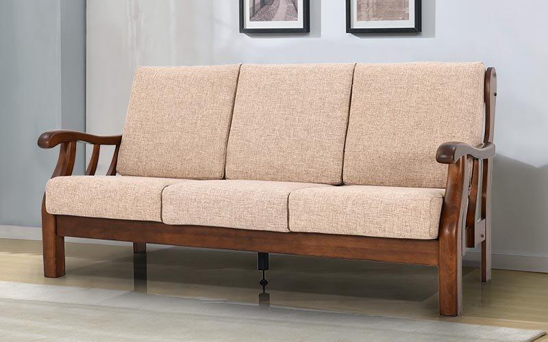 sofa.......